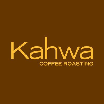Kahwa Coffee Roasting